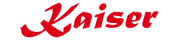 Бытовая техника Kaiser  - официальное представительство, интернет-магазин